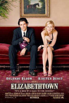 Elizabethtown (2005), Romantikus Vígjáték / Novamov