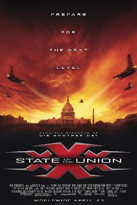 free xxx movie