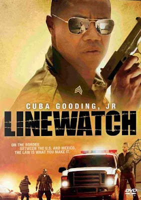 Linewatch 2008 Hollywood Movie Download