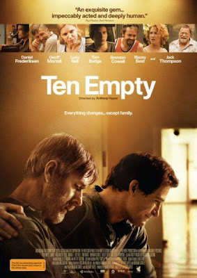 Ten Empty 2008 Hollywood Movie Watch Online