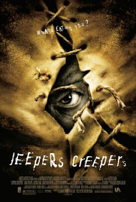 Jeepers Creepers 2001 Hollywood Movie in Hindi Download