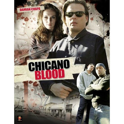 Chicano Blood 2008 Hollywood Movie Watch Online