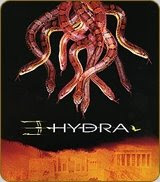 Hydra 2008 Hollywood Movie Watch Online