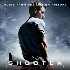 Shooter 2007 Hollywood Movie Download