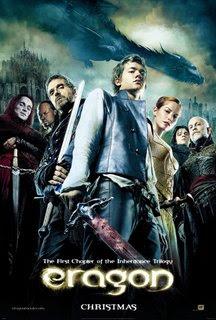 Eragon – Vermächtnis der Drachenreiter