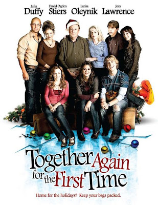 Together Again movie