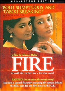 Fire 1996 Hindi Movie Watch Online