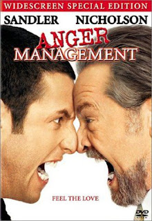 Anger Management 2003 Hindi Dubbed Movie Watch Online