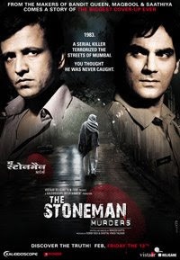 The Stoneman Murders 2009 Hindi Movie Watch Online