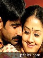 sqeezy tollyonlinemovies shock 2006 telugu movie