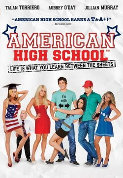 latest all movies free download american high school 2009