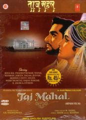 Taj Mahal 1963 Hindi Movie Watch Online