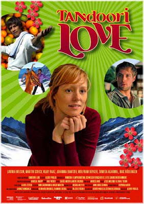 Tandoori Love 2009 Bollywood Movie Watch Online