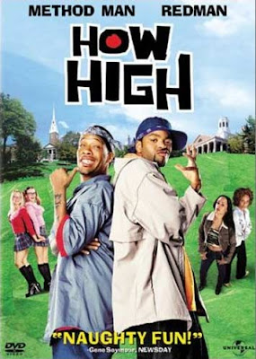 How High movies