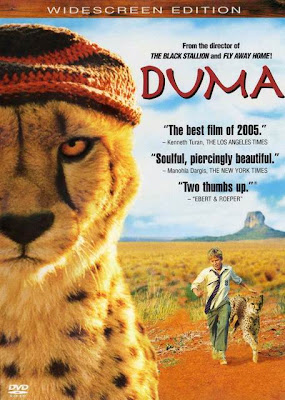 Duma 2005 Hollywood Movie Watch Online