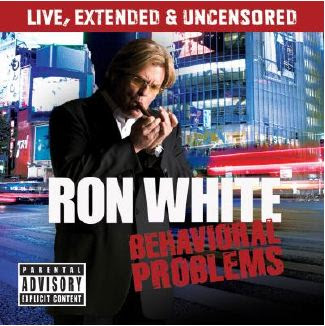 Ron White: Behavioral Problems 2009 Hollywood Movie Watch Online