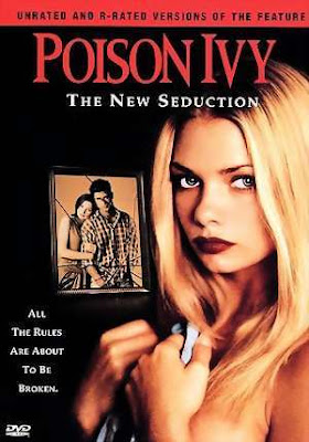 Poison Ivy: The New Seduction 1997 Hindi Dubbed Movie Watch Online