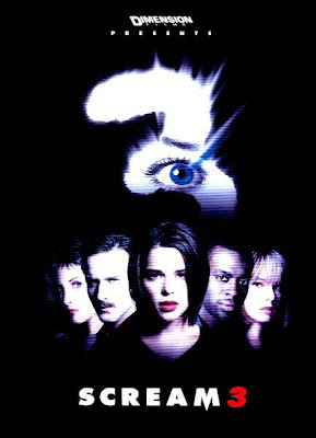 Scream 3 2000 Hollywood Movie Watch Online