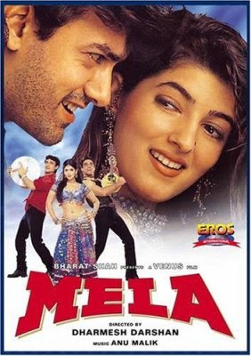 Mela 2000 Hindi Movie Watch Online