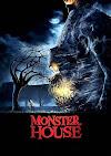 Sinopsis Monster House