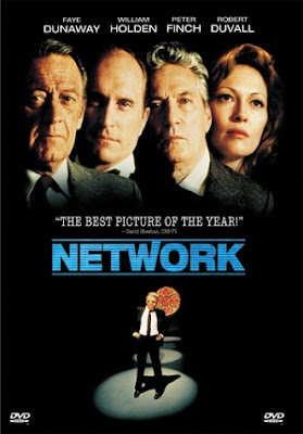 Network 1976 Hollywood Movie Watch Online