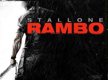 Rambo 2008 Hollywood Movie Watch Online