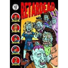 Retardead 2008 Hollywood Movie Watch Online