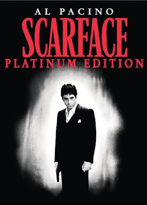 Scarface 1983 Hollywood Movie Watch Online
