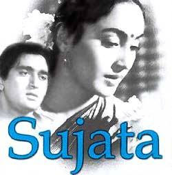 Sujata 1959 Hindi Movie Watch Online