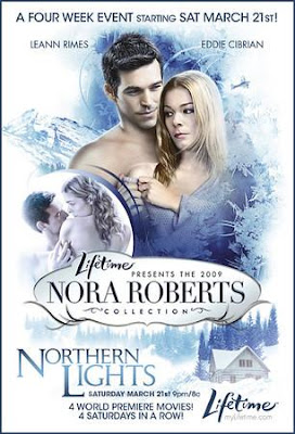 Northern Lights 2009 Hollywood Movie Watch Online