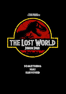 The Lost World: Jurassic Park 1997 Hindi Dubbed Movie Watch Online