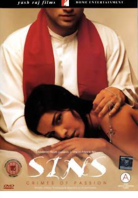 Sins 2005 Hindi Movie Watch Online