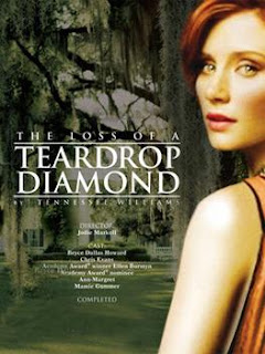 The Loss of a Teardrop Diamond 2008 Hollywood Movie Watch Online