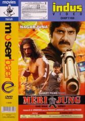 Meri Jung: One Man Army 2004 Hindi Movie Watch Online