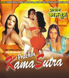 Prachin Kama Sutra 2003 Hindi Movie Download