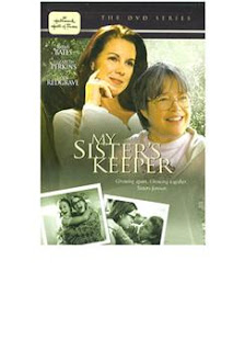 My Sister's Keeper 2009 Hollywood Movie Watch Online