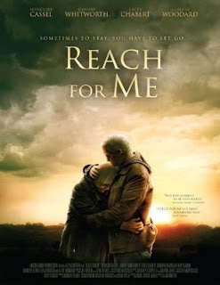 Reach for Me 2008 Hollywood Movie Watch Online