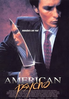 American Psycho 2000 Hollywood Movie Watch Online