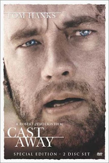 Cast Away 2000 Hollywood Movie Watch Online