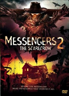 Messengers 2: The Scarecrow 2009 Hollywood Movie Watch Online