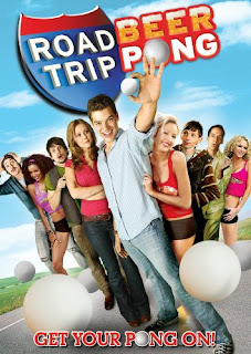 Road Trip: Beer Pong 2009 Hollywood Movie Download