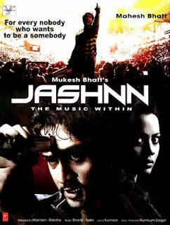 Jashnn (2009) - Hindi Movie