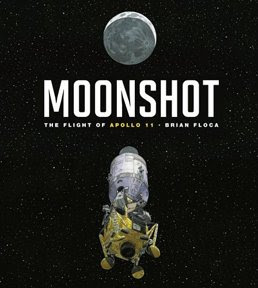 Moonshot 2009 Hollywood Movie Watch Online