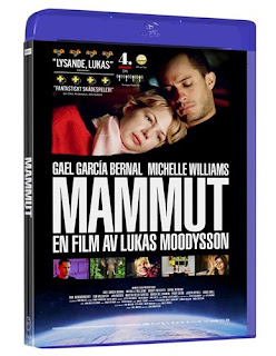 Mammoth 2009 Hollywood Movie Watch Online