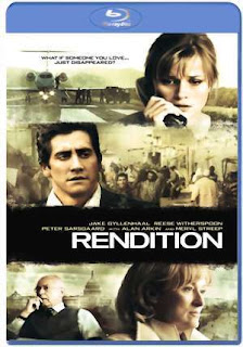 Rendition 2007 Hollywood Movie Watch Online
