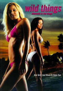 Wild Things: Diamonds in the Rough 2005 Hindi Dubbed Movie Watch Online