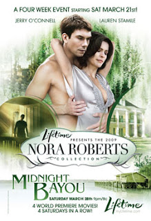Midnight Bayou 2009 Hollywood Movie Watch Online