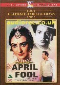 April Fool 1964 Hindi Movie Watch Online