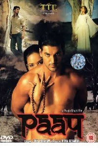 Paap 2003 Hindi Movie Watch Online