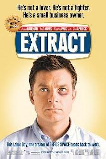 Extract (2009) Online